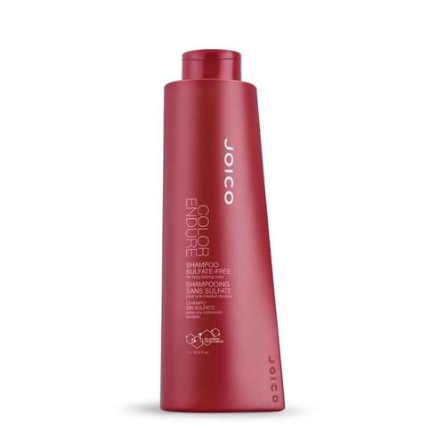 JOICO Color Endure Shampoo 1L