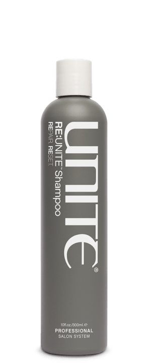 UNITE RE:Unite Shampoo 300ml