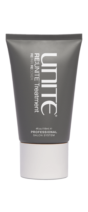 UNITE RE:Unite Treatment 118ml