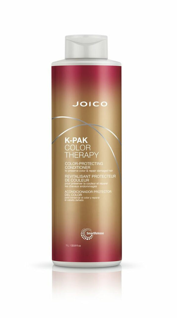 JOICO KPAK Color Therapy Conditioner 1L