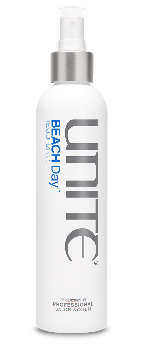 UNITE Beach Day Texture 236ml