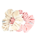 GOOMEE Couture Scruchies (2 Pack)