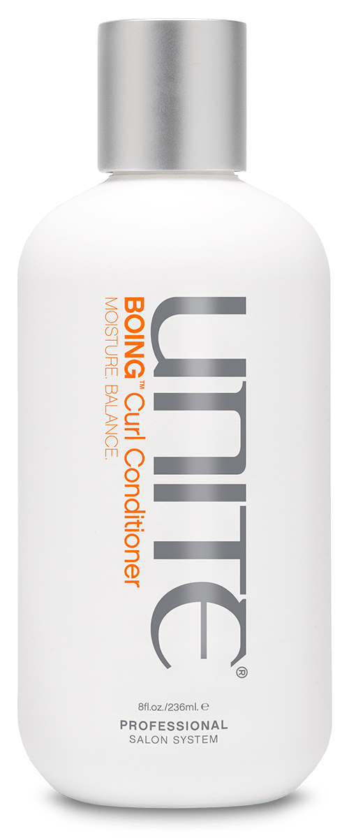 UNITE Boing Conditioner 236ml