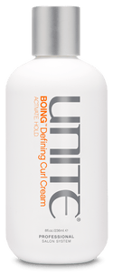 UNITE Boing Defining Curl Cream 236ml