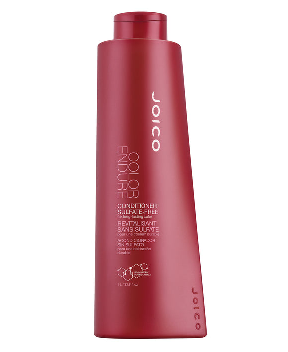 JOICO Color Endure Conditioner 1L