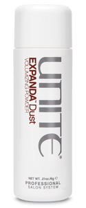 UNITE Expanda Dust Powder 6g