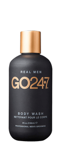 UNITE Go247 Body Wash 236ml