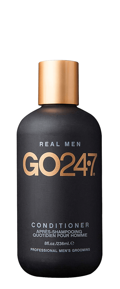 UNITE Go247 Conditioner 236ml