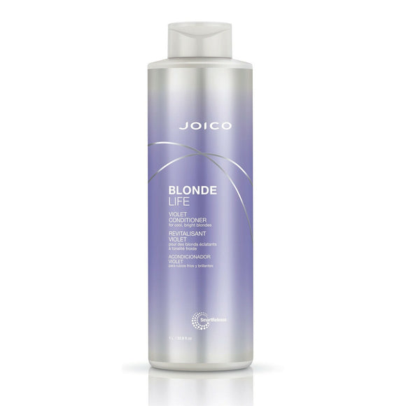 JOICO Blonde Life VIOLET Conditioner 1L