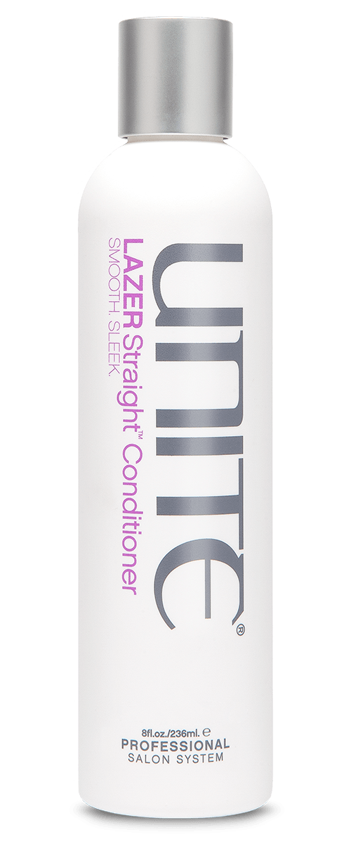UNITE Lazer Straight Conditioner 236ml
