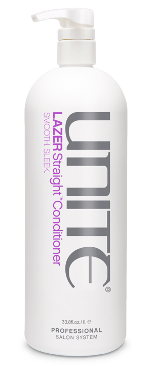 UNITE Lazer Straight Conditioner 1L