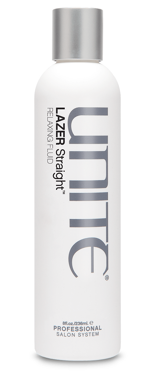 UNITE Lazer Straight 236ml