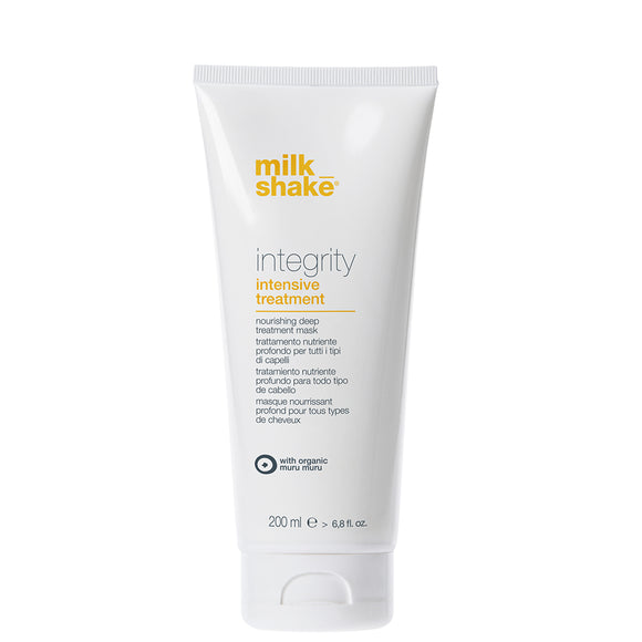 milk_shake Integrity Intensive Treatment 200ml