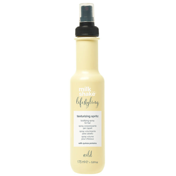 milk_shake Lifestyling Texturizing Spritz 175 ml