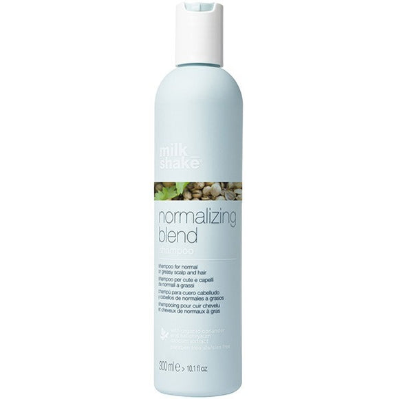milk_shake Normalizing Blend Shampoo 300ml