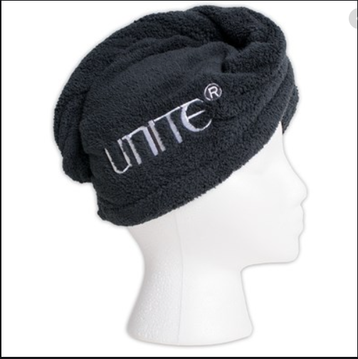 UNITE Hair Towel