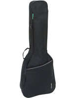 PURE GEWA Gitarren Gig-Bag Turtle