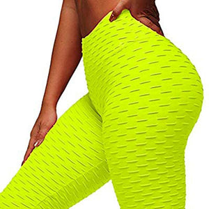 Fit Shape Leggings