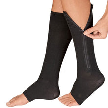 Laden Sie das Bild in den Galerie-Viewer, Leg Compression Shaper