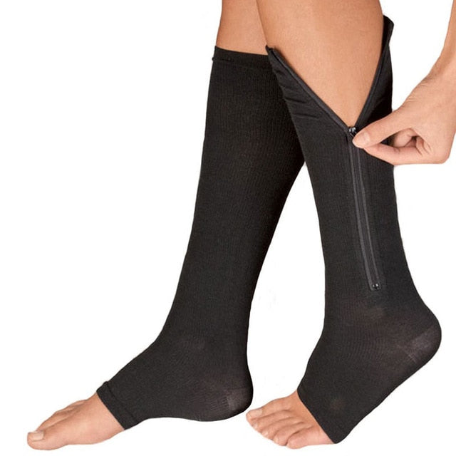 Leg Compression Shaper