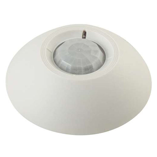 E-Series Wireless Ceiling PIR Sensor