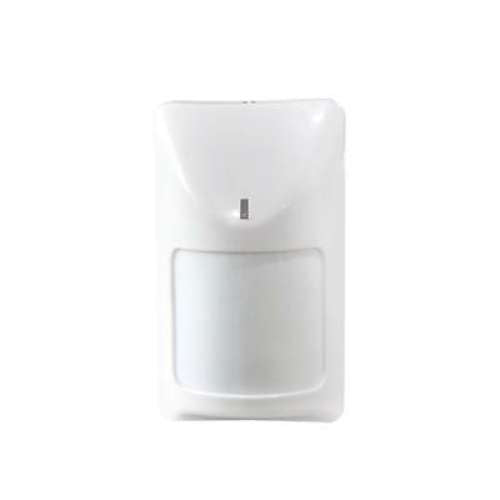 E- Series Wireless Indoor PIR Sensor with External Antenna