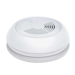 E-Series Wireless Smoke Detector