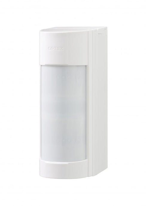 G-Series Optex VXI-R Multi Dimensional Outdoor Wireless Detector