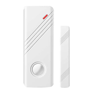 G-Series Wireless Door Sensor with Built in antenna