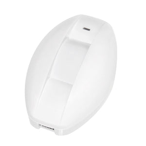 G-Series Wireless Indoor Curtain PIR Sensor