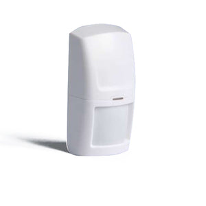 G-Series Wireless Indoor PIR Sensor with Built in antenna