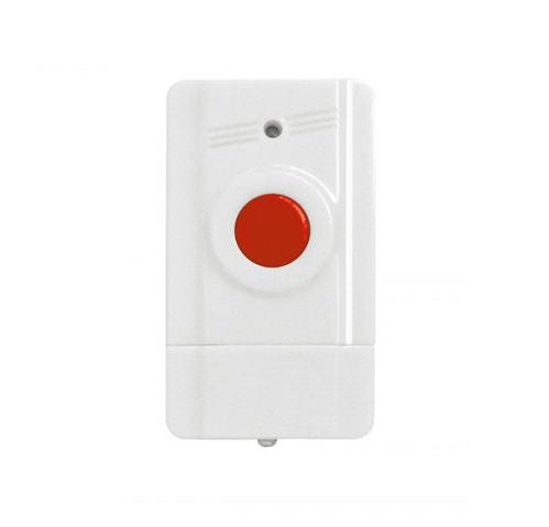 G-Series Wireless Panic Button