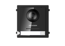 Load image into Gallery viewer, Hikvision DS-KD8003-IME1 Modular Door Station Intercom
