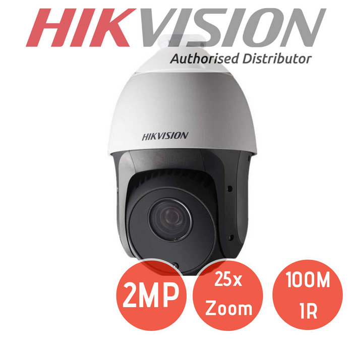 HIKVISION DS-2DE4225IW-DE-ptz-Camera-100-meter-night-vision