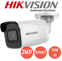 Load image into Gallery viewer, Hikvision-DS-2CD2021G1-I-camera-30-meter-night-vision