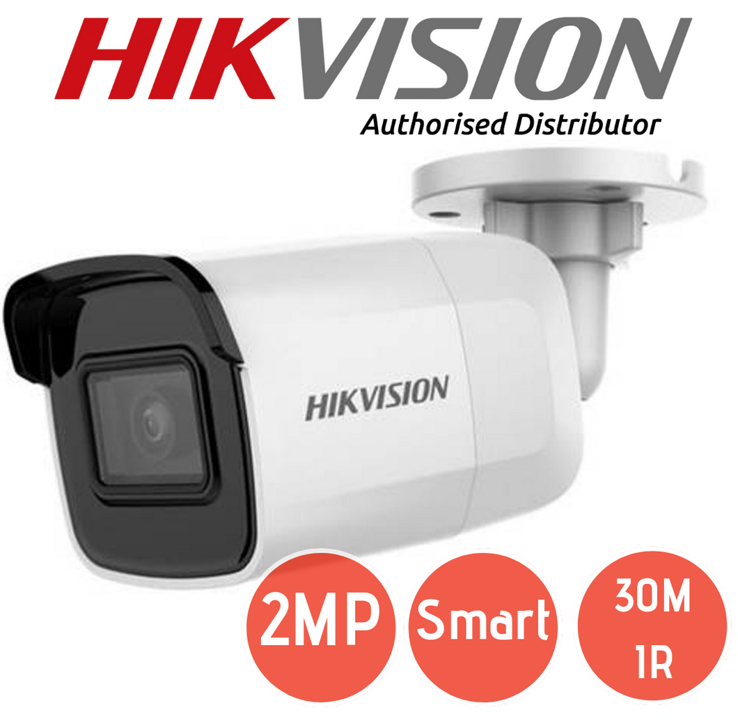 Hikvision-DS-2CD2021G1-I-camera-30-meter-night-vision