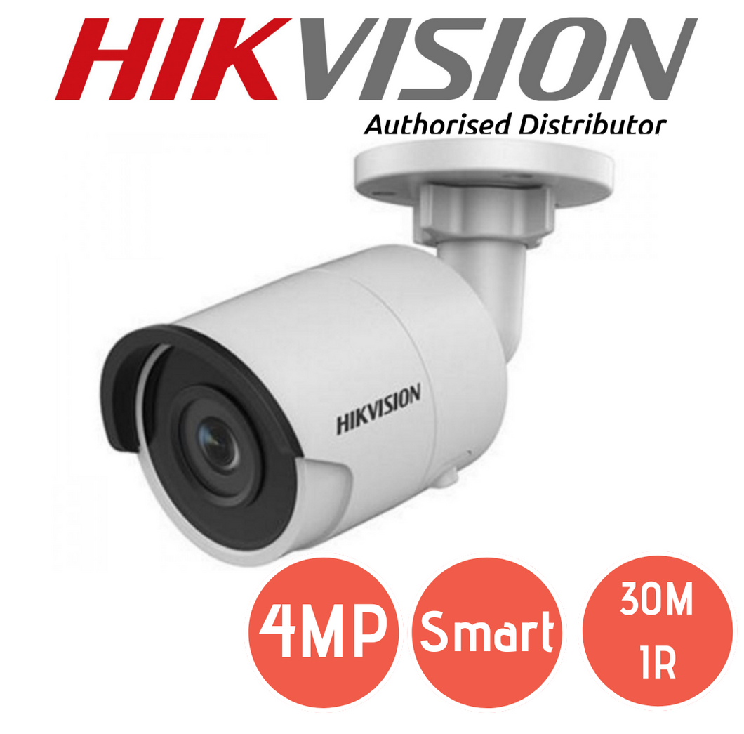 Hikvision-DS-2CD2045FWD-I-camera-30-meter-night-vision