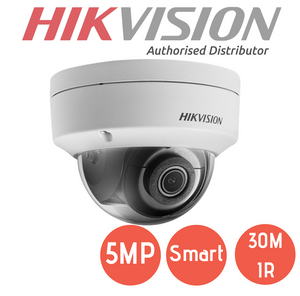 Hikvision-DS-2CD2155FWD-IS-dome-camera-30-meter-night-vision