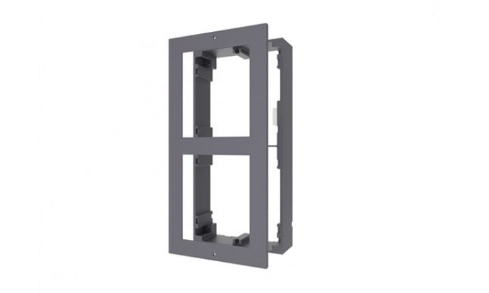 Hikvision DS-KD-ACW2 Modular Door Station Bracket