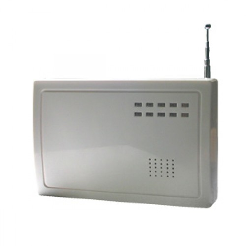 SM32 Alarm System Repeater