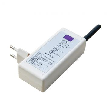 SM32 Alarm System Signal Repeater