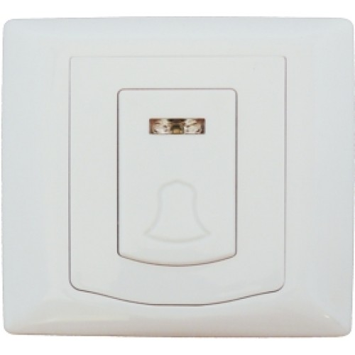 SM32 Alarm System Wireless Door Bell