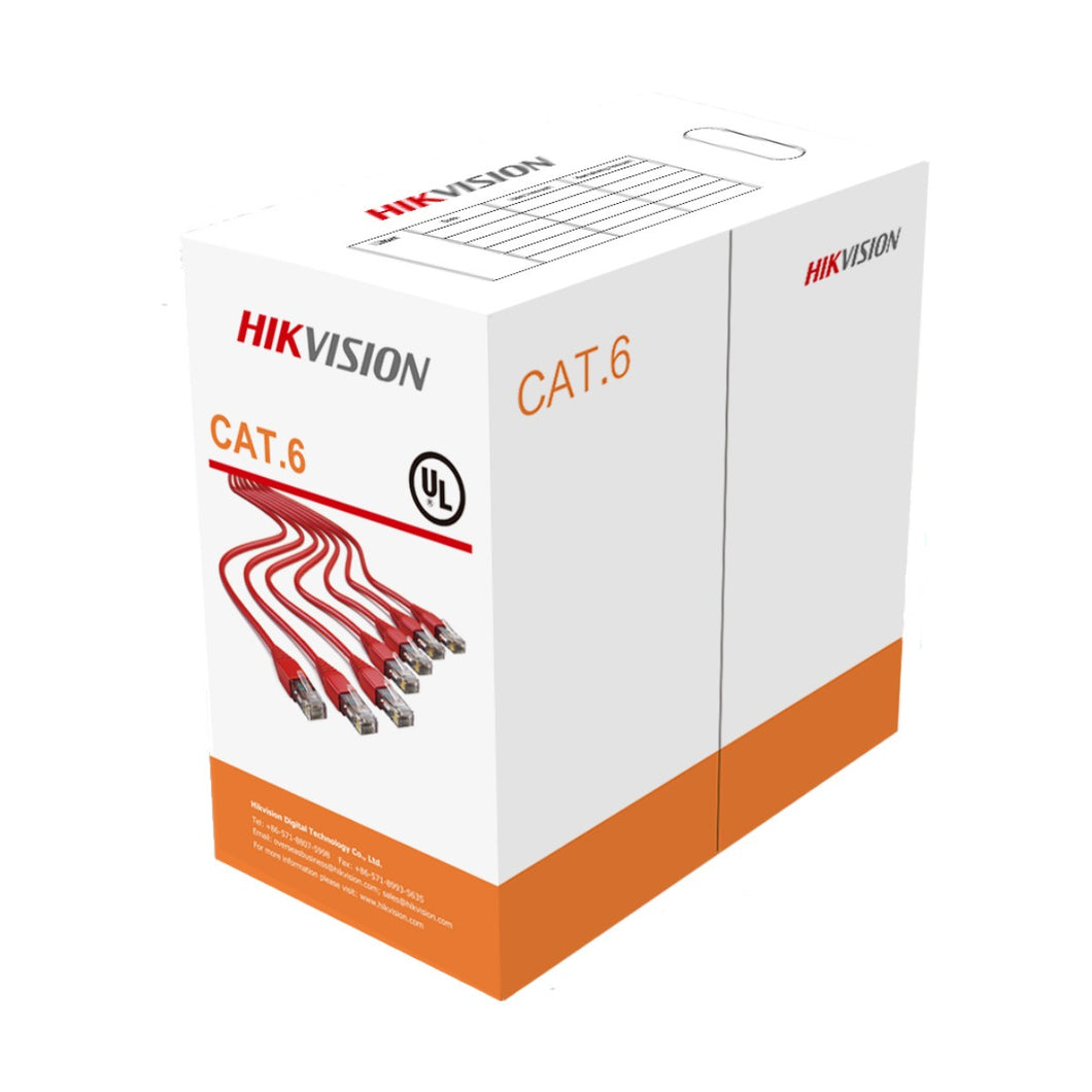 hikvision-cat-6-solid-copper-network-cable