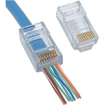 cat5e-rj45-connector