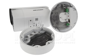 Hikvision IP Camera 2 MP DS-2CD2625FWD-IZS (2.8-12mm) Bullet