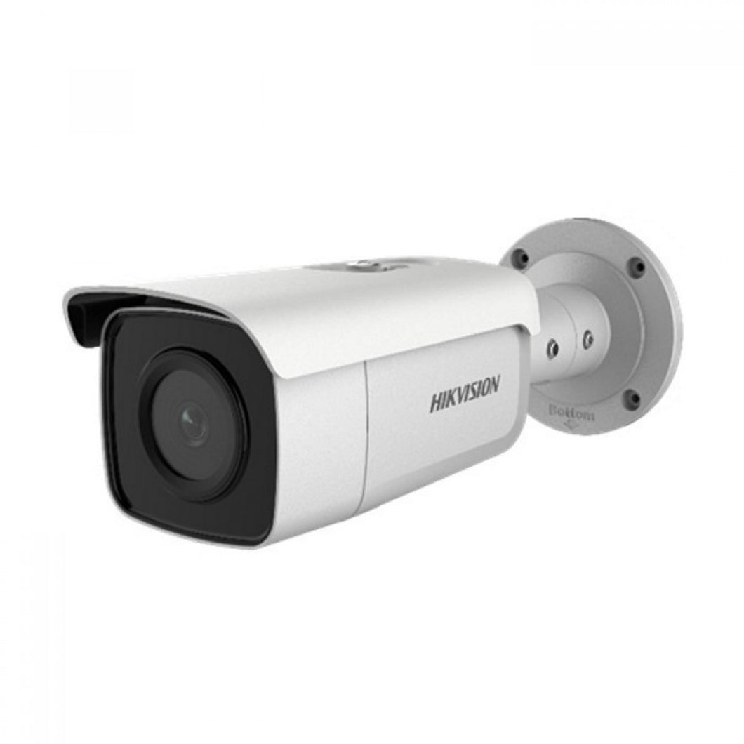 Hikvision AcuSense DS-2CD2T46G1-4I 4mm lense