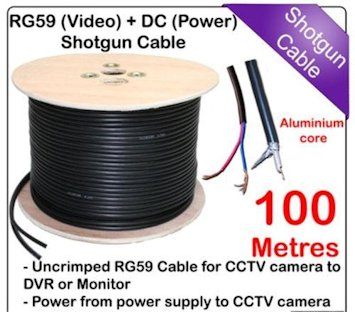 RG59-100m-Cable-CCTV