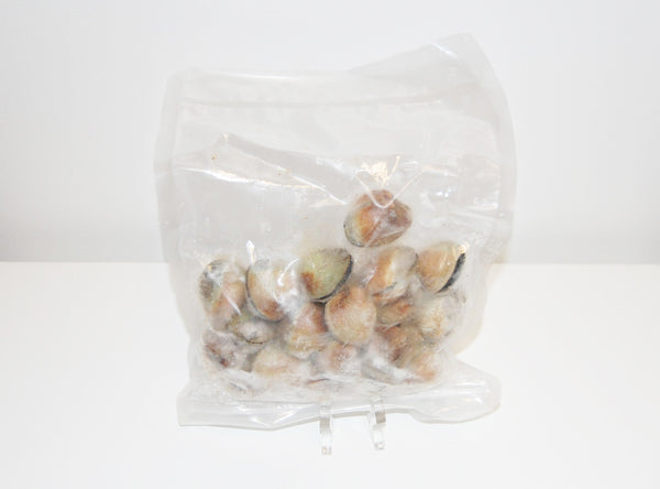 Cockles - frozen (24ct, 15.5oz)