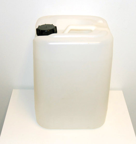 RO Water Container (5 gallon)