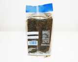 Nori, green sheets (100ct)